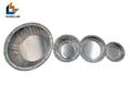 20ML Aluminum General Purpose Container Weighing Dish  6