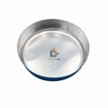光璧鋁箔環氧樹脂混合容器,顏料