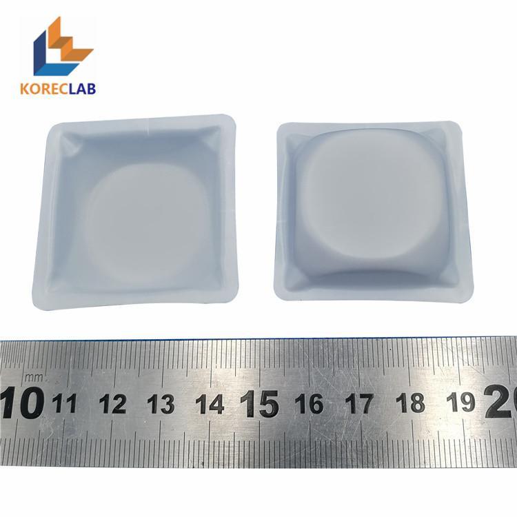方形塑料稱量皿 稱量碟 稱量舟 2