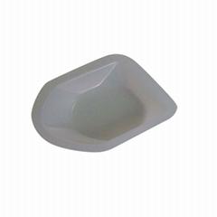 实验室用7m塑料称量皿称量碟称量舟