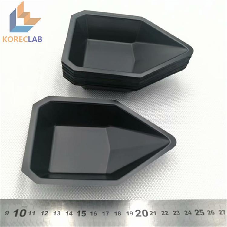 15ml衝鋒舟形塑料稱量皿稱量碟稱量舟 1