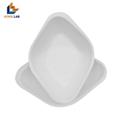5ML Small Size Antistatic Plastic