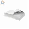 laboratory lab supplies aluminum foil heat sealing film PCR plate sealing film 3