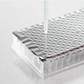 laboratory lab supplies aluminum foil
