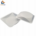 100ML Packaging Dishes balance Boats for