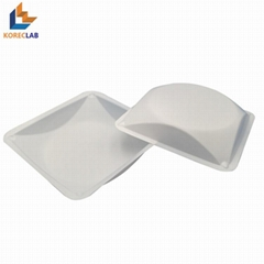100ML Packaging Dishes balance Boats for Capsule Transfer