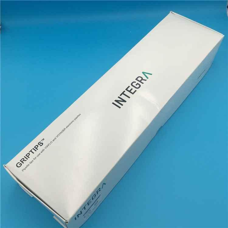4405 For use with 2 10 12.5 and 20UL Micro Pipette Filter Long Sterile Tips 384  7