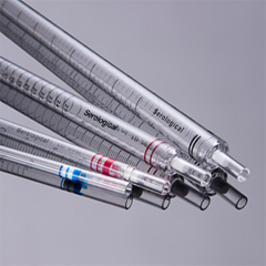 laboratory 5ml hospital accurate consumable disposable sterile serological pipet (Hot Product - 1*)