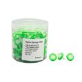 Lab Medical Syringe Filters13mm Disposable oil-based syringe filter