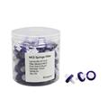 Lab Medical Syringe Filters13mm