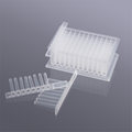 Lab Supplies 8 Strip Tip Comb for RNa