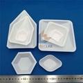塑料稱量皿
