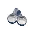 0.35ml Micro Balance Aluminum Weighing
