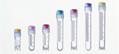 Cell cryotubes Ultra-low temperature tube -196℃- korecotek 3