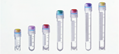 Cell cryotubes Ultra-low temperature tube -196℃- korecotek