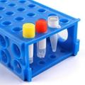 lab equipment four-sided centrifuge tube rack multipurpose test tube rack 3