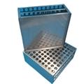 lab equipment four-sided centrifuge tube