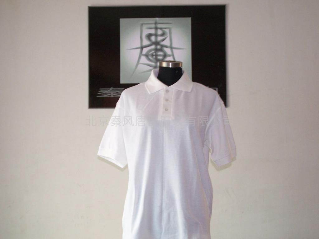 T恤/文化衫, 1