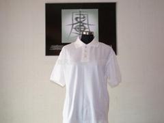 T恤/文化衫,