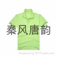 T恤/文化衫, 2