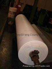 Polyethylene Films,PE film,LDPE film