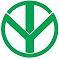 Su Qian Huan Yu Plastic Products Co.,Ltd.