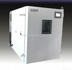 VWH-1000A型1m³VOC釋放量環境測試艙