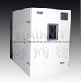VWH-1000型1立方米VOC释放量环境测试舱