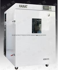 QWH-1000B型恆溫露點恆濕氣候箱