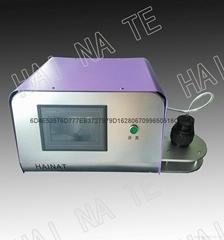 STL-1型木質材料滲透性測試儀