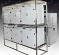 VWH-60型VOC释放量测试箱(60L)