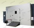 DWH-30型30m³VOC及甲醛释放量检测气候室