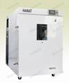 QWH-1000B型恆溫露點恆濕氣候箱 1