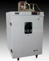 QWH-1000型恒温露点恒湿气候箱
