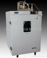 QWH-1000型恆溫露點恆濕氣候箱