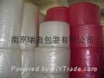 南京氣泡膜