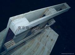 南京膠合板托盤