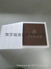 南京EPE珍珠棉包装盒