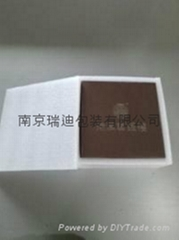 南京EPE珍珠棉包裝盒