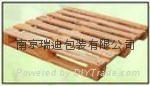 南京木托盘