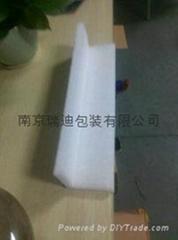 南京珍珠棉护角