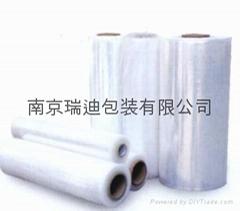 南京纏繞膜