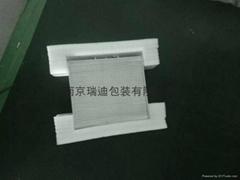 EPE珍珠棉泡沫定位包装