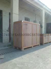 南京出口木箱 2