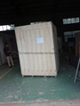 南京出口木箱 3