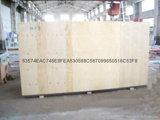南京出口木箱 4