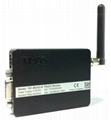 TMAS GSM/GPRS Modem Terminal