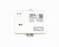 TMN-52 Battery Power Data Logger