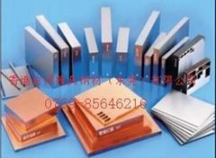 日本HPM38 HPM50 HPM1 HPM75模具钢