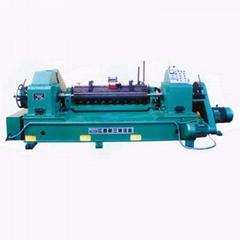 BQ1315單卡軸旋切機